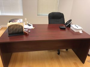 Office desk for Sale in Columbia, MD