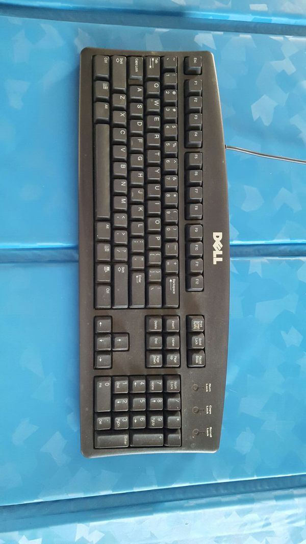 New and Used Computer keyboards for Sale in Wildomar, CA - OfferUp