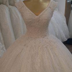 Dresses Marriage Thumbnail