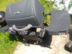 New And Used Bbq Grills For Sale In Atlanta Ga Offerup