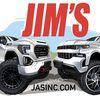 Jims Auto Sales Inc