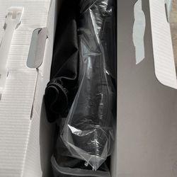 ZMA-13 Shiatsu Massage Pillow With Heat Thumbnail