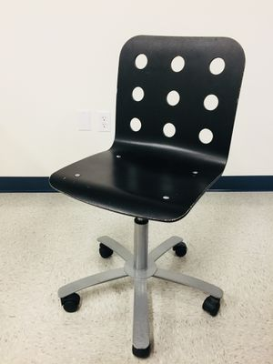 Peachy New And Used Rolling Chair For Sale In Carson Ca Offerup Cjindustries Chair Design For Home Cjindustriesco