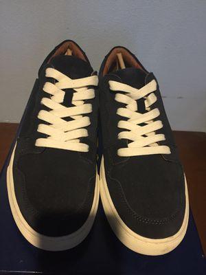 Ralph Lauren polo shoes for Sale in Alexandria, VA