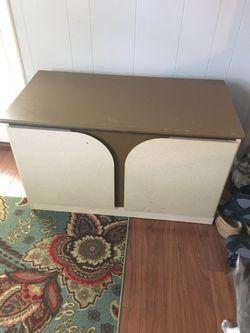 Twin bedroom furniture Thumbnail