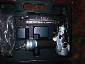 Nail gun for Sale in Houston, TX