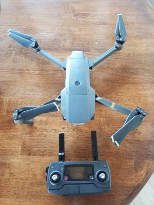 Mavic Pro Drone for Sale in Los Angeles, CA