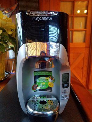 Hamilton beach coffee maker like new for Sale in Tulsa, OK