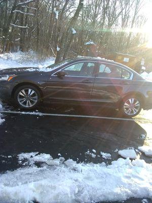Honda for Sale in Fairfax, VA