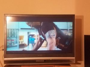 """45"""" hdtv 1080p Sony Television for Sale in Silver Spring, MD"""