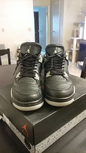 7720377c5e1b New and Used Jordan retro for Sale in Hayward