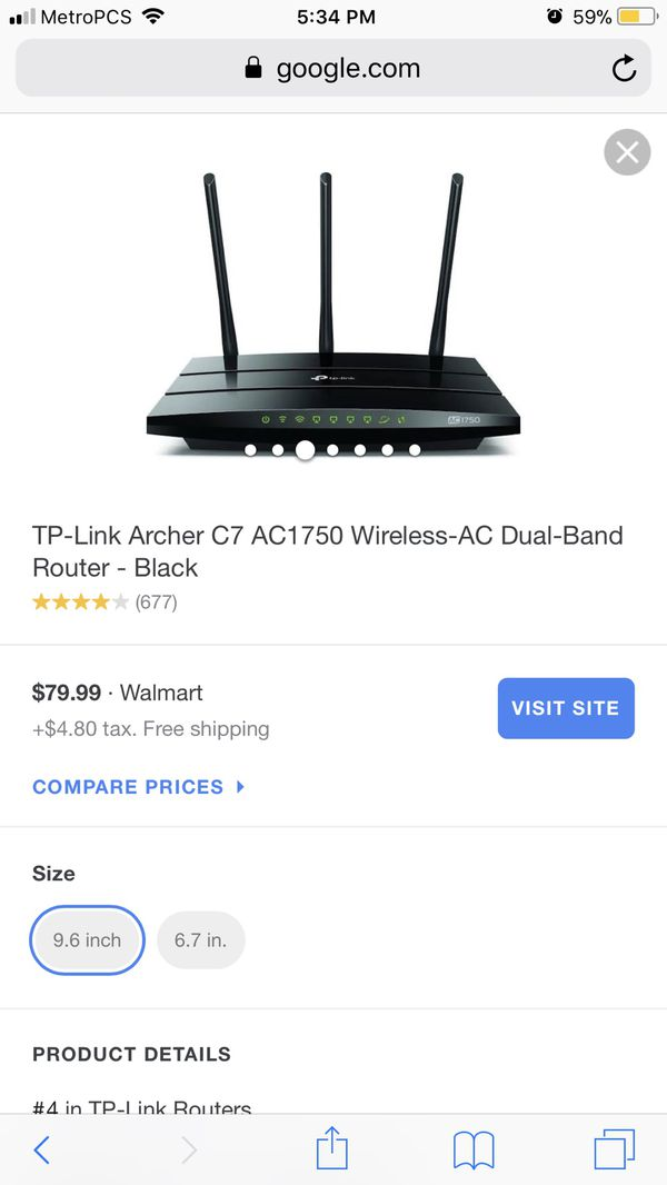 New and Used Routers for Sale in Camden, NJ - OfferUp