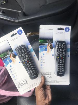 Remote Control for Sale in Tampa, FL