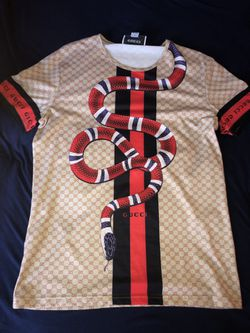 GG polos and t shirts sz XL to XXL Thumbnail
