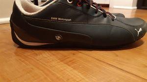 BMW Puma shoes for Sale in Fairfax, VA