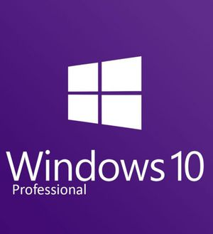 Windows 10 Pro Codes for Sale in Silver Spring, MD