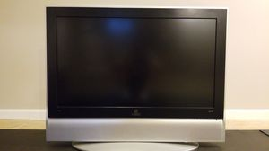 "37"" Vizio Flat Screen HDTV for Sale in Arlington, VA"