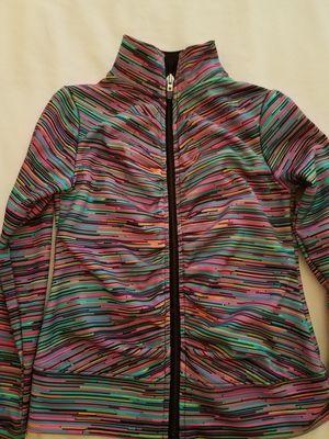 Girls athletic sweatshirt for Sale in OR, US
