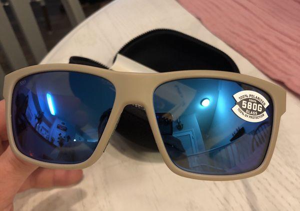 f706967445eb Brand new Costa sunglasses for Sale in Pompano Beach
