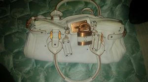 Chloe purse/handbag no key for Sale in Silver Spring, MD
