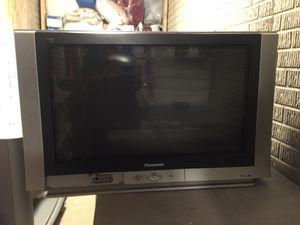 "Panasonic Flat Screen TV 32"" for Sale in Stafford, VA"