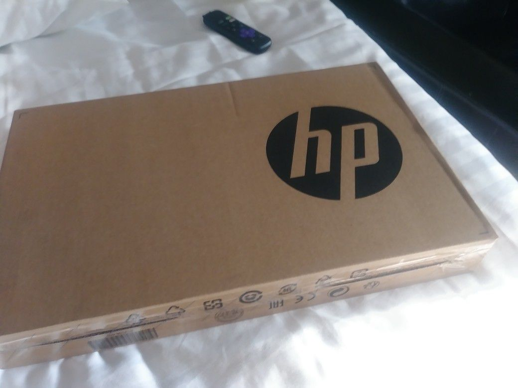 Hp255 g5 note book BRAND NEW