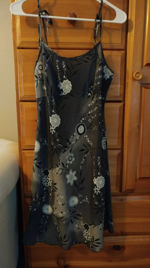 Sun dress for Sale in OR, US