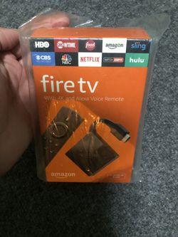 fire tv 4k quality HD Thumbnail