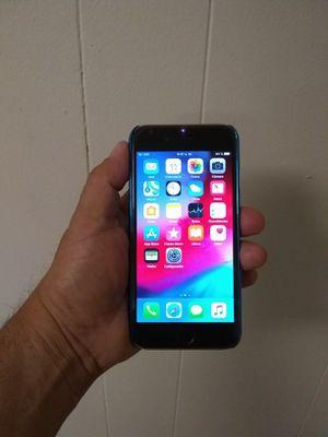 iPhone 6s unlocked 64gb for Sale in Falls Church, VA
