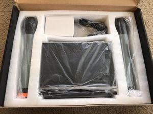 KTV microphone - brand new for Sale in Nashville, TN