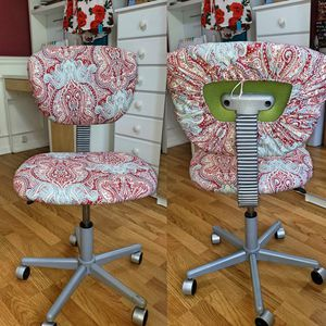 Tremendous New And Used Chair Covers For Sale In Charlotte Nc Offerup Squirreltailoven Fun Painted Chair Ideas Images Squirreltailovenorg