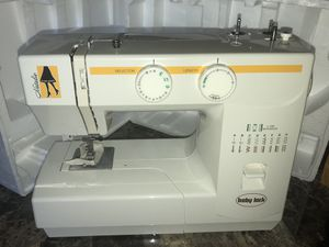 Natalie A-Line series sewing machine for Sale in Alexandria, VA