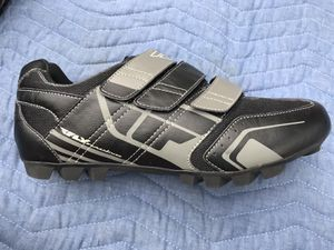 Fly Racing Talon ll Clipless BMX Shoes 12 for Sale in Apex, NC