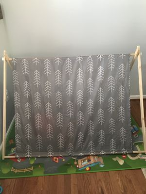 BRAND NEW kids tent for Sale in Hanover, MD