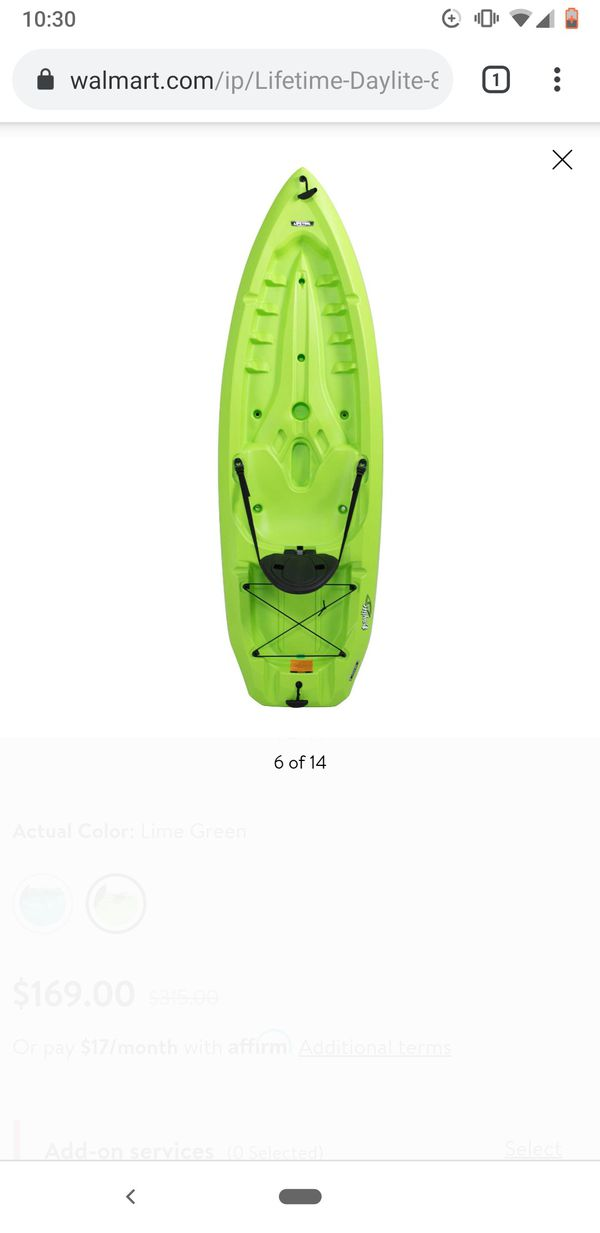 New and Used Kayak for Sale in Vancouver, WA - OfferUp