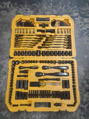 Tool set for Sale in Orlando, FL