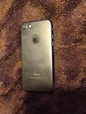 Apple iPhone 7 32GB Factory Unlocked Any Company for Sale in Arlington, VA