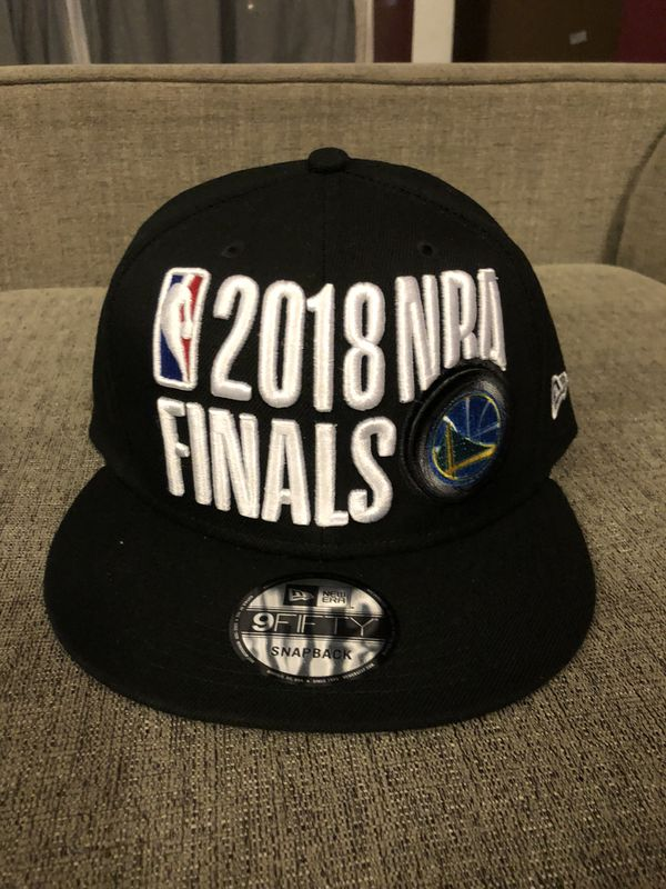 c518f0bb731b9 ... promo code 2018 golden state warriors finals hat 7ef94 f4872