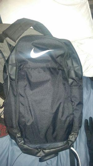 NIKE sports backpack for Sale in Salt Lake City, UT