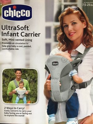 c62ba9defd7 New and Used Baby carrier for Sale in El Monte