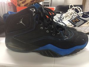 Nike shoes for Sale in Manassas, VA