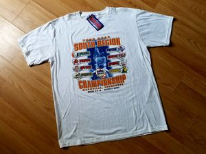 Vintage Ncaa march madness tee t-shirt for Sale in Washington, DC