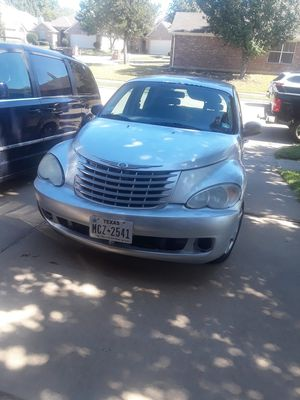Photo For sale my car $900 pt 2007