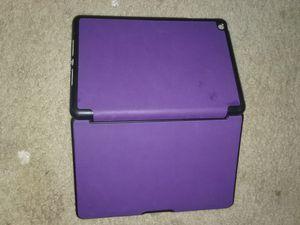 Zagg wireless keyboard for a IPAD mini for Sale in Bensalem, PA