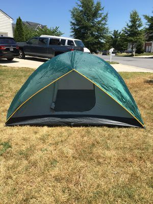 6 Tents for Sale in Clinton, MD
