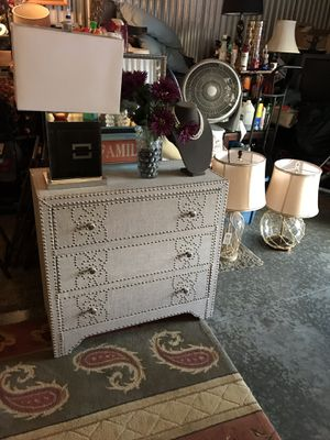 Great Deal For Resellers😍over 100 Staging Decor New Must