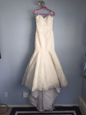 f230837f2 New and Used Flower girl dresses for Sale in Los Angeles