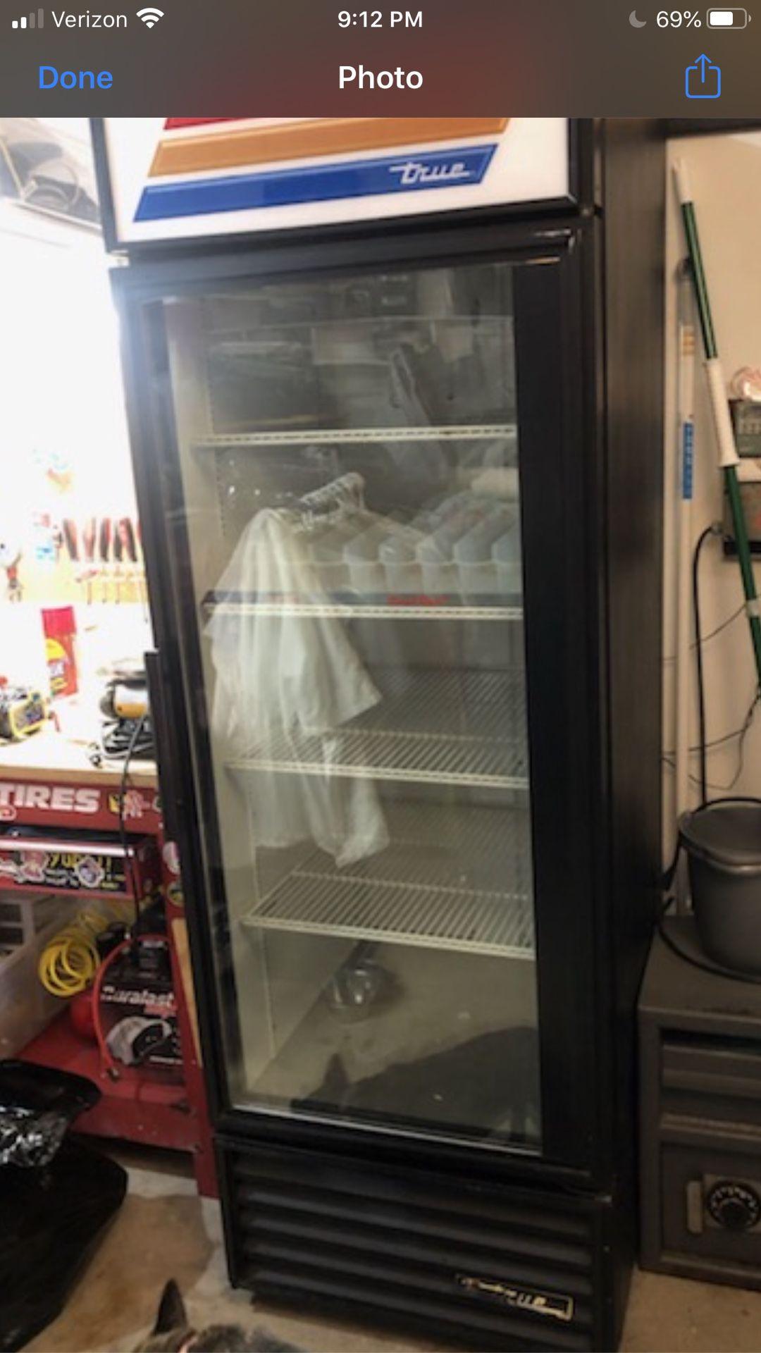 Refriador de venta
