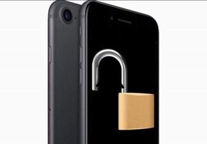 All iPhone Network unlocking Same Day for Sale in West Springfield, VA