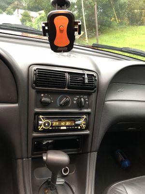 Ford mustang for Sale in Woodbridge, VA